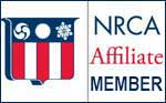 NRCA has been the professional voice of its members since 1886.