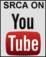 SRCA on YouTube